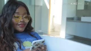 Dame Dash finally speaks on Aaliyah & R Kelly's relationship + talks of Jay-Z backstabbing him! 2019