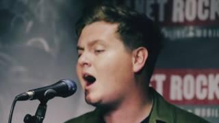 Broken Witt Rebels - Georgia Pine (Planet Rock Live Session)