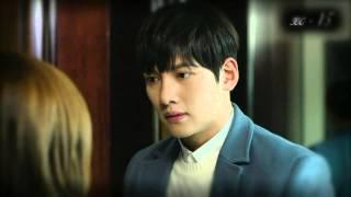 HEALER IV (Ji Chang Wook)  (You) - Ben