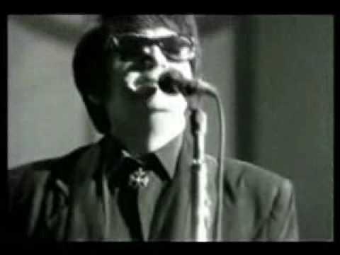 Baixar Roy Orbison - Mean Woman Blues