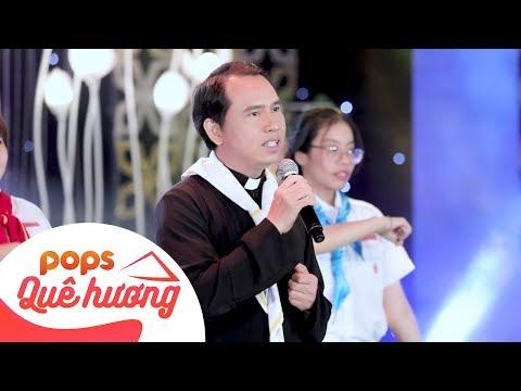 Vững Bước Theo Chúa | Lm. Quang Lâm