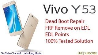 Vivo 1606 otg support review feature unboxing pattern lock setting