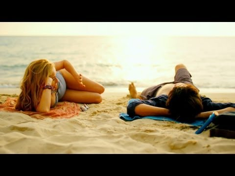 'Wish You Were Here' Trailer