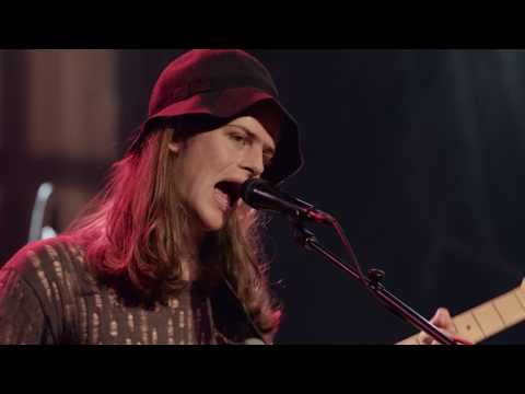 Blaenavon - Full Performance (Live on KEXP)