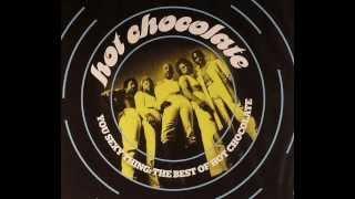 Hot Chocolate- You Sexy Thing (original)