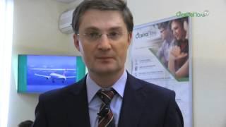 Як вступити до польського Університету, університети Польщі