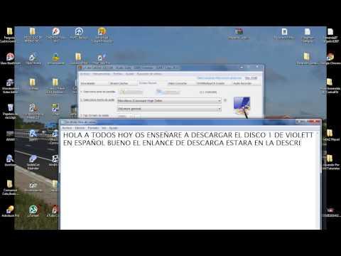 Baixar Violetta Descargar 1º Disco En Español