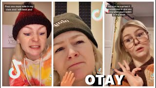 Newest and Best of Kallmekris TikTok compilation ( Riley said YES )