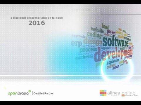alinea online 2016