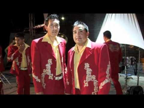 Banda Arenal - Amarte a La Antigua (Sonido ToroGato)