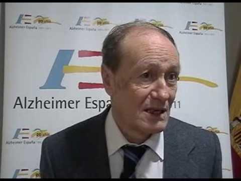 Encuentro FAE XV: Entrevistas a Cecilio Álamo, Adolfo Toledano y David Pérez. Diciembre 2013