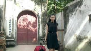 Trailer: HÔN NHÂN TRONG NGÕ HẸP - Phim truyền hình 30 tập