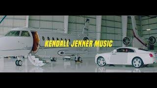 """Tory Lanez - """"KJM"""" (Official Music Video)"""