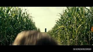 Vùng Đất Câm Lặng - A Quiet Place | Trailer | phim chiếu rạp 2018