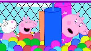 Kids TV and Stories  | Soft Play | Cartoons for Children