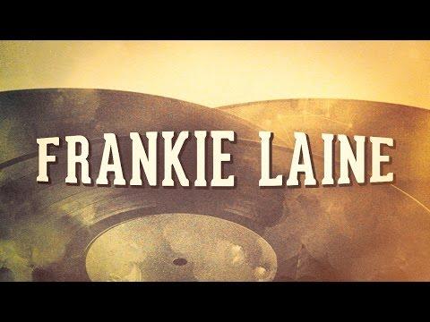 Frankie Laine, Vol. 1 « Les idoles américaines de la country » (Album complet)