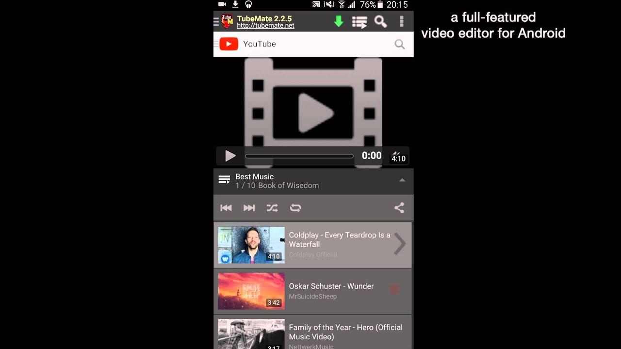 SKYPE APK DOWNLOAD FOR ANDROID 5 1 - Viber Messenger 11 3