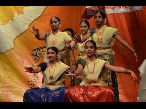 Pictures of CATS - Telugu Ugadi Celebrations and Musical Night (Washington DC), Vienna, VA, US