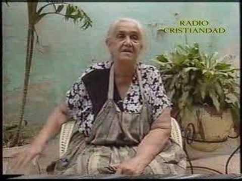 Martirio de José Luis Sánchez del Rio