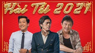 Hài Tết 2021 ❤️ Hài Hoài Linh 2021 Mới Nhất ► Liveshow Chí Tài, Hoài Linh, Trường Giang Mới Nhất