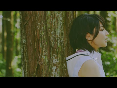 家入レオ -「太陽の女神」(Full Ver.)
