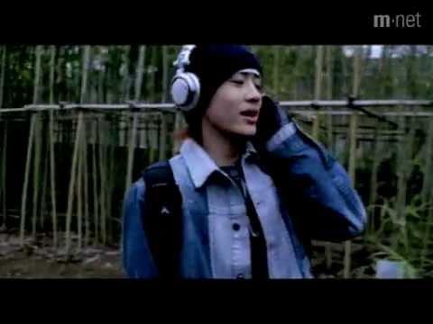 [K-POP] Seven - 와줘