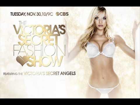 Stay Too Long - Plan B (Victoria's Secret Fashion Show 2010 Remix)