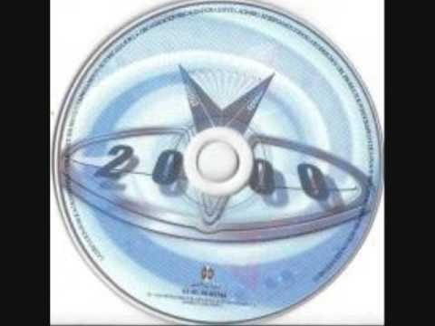 VALLENATO 2000 ( detenganla )