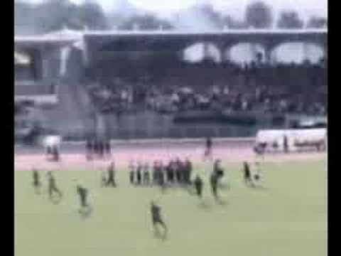 CSC 1 - MOB 0 - Les Sanafir à Hamlaoui (1)