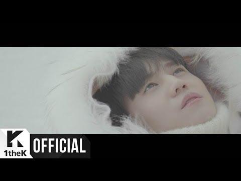 [MV] YANG YOSEOP(양요섭) _ Star(별)