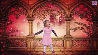 Magical Fantasy Adventure!!!