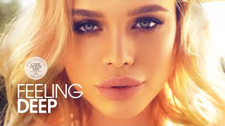 Feeling Deep 2018 (Best of Vocal Deep House Music | Chill Out Mix)
