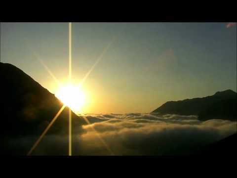 Baixar Corinne Bailey Rae - Like A Star (Lyrics on Screen)