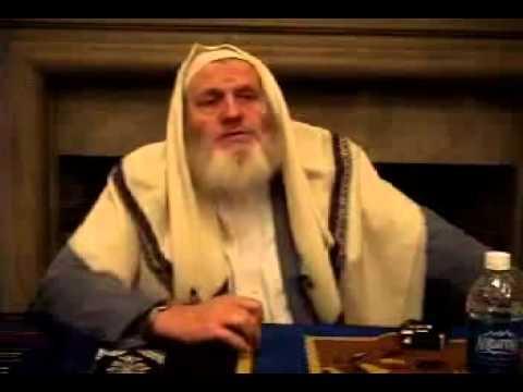 Jesus in Islam - Sheikh Yusuf Estes