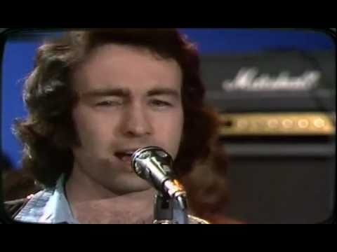 Bad Company - Rock 'n' Roll Fantasy 1979