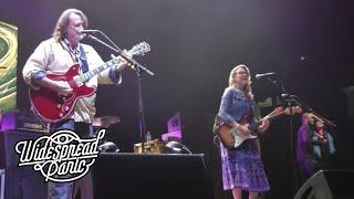 You Can't Always Get What You Want w/ Tedeschi Trucks Band (04.23.16, Birmingham, AL)