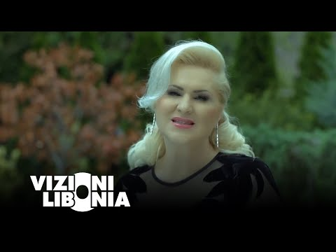 Shyhrete Behluli - Gezim e Lote (Official Video ) HD