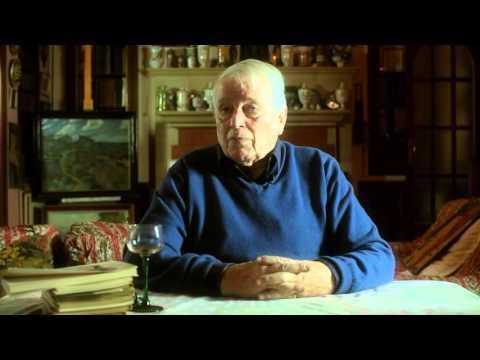 Conversa amb Francesc Garriga. 01. Vida