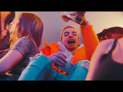 Skinnyfromthe9 - Don't Drown (Official Music Video)