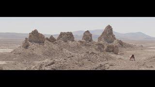 DIIV // Blankenship (Official Video)