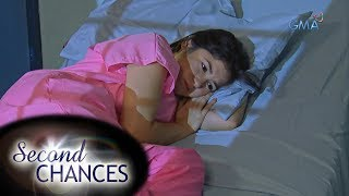 Second Chances: Full Episode 63