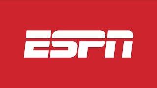 ESPN LIVE HD 24/7 Livestream