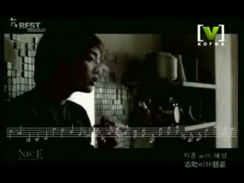 [HyeSung] 李志勳 4.5th - 人形 MV (feat.李志勳)