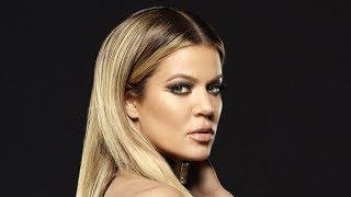 Khloe Kardashian Responds Again To Tristan Thompson Cheating Scandal | Hollywoodlife