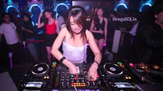 Pi Fan Ban Ort Serey Mun Remix song 2015