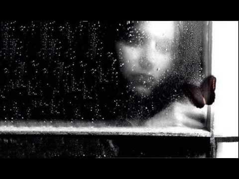 Richard Durand - No Way Home-unplugged track (eTernalmusicradio rework)