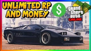 How to rob a gun shop on gta 5 and get unlimited money and rp *glitch*