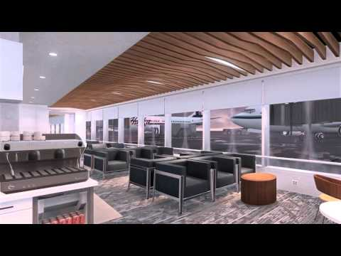 Alaska Airlines Announces New Seattle Board Room, Expanded Partner ...
