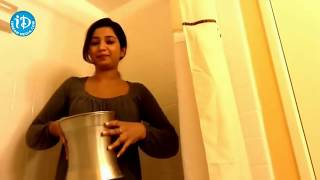 Shreya ghoshal hot video all compilation