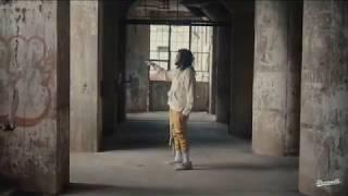SACRIFICES - J. Cole Verse Only | Music Video